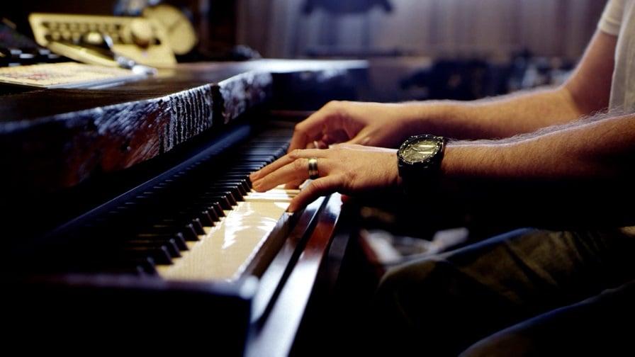 آموزش آنلاین آهنگسازی