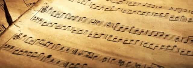 آموزش آهنگسازی و تنظیم در خانه مسترینگ