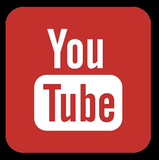 کانال یوتیوب خانه مسترینگ